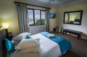 Tsitsikamma-Storms River Mouth Rest Camp-SANParks-Garden Route (10)-min