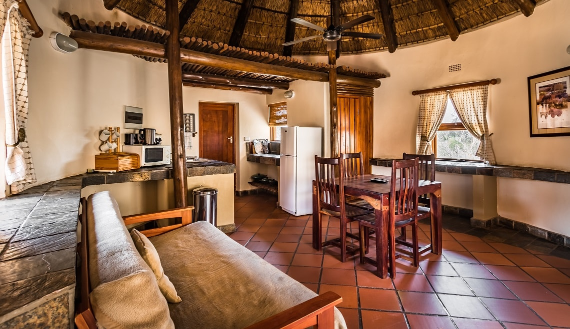 Mapungubwe_Accomodation_Main Camp_Lounge_Rudolph de Girardier-min